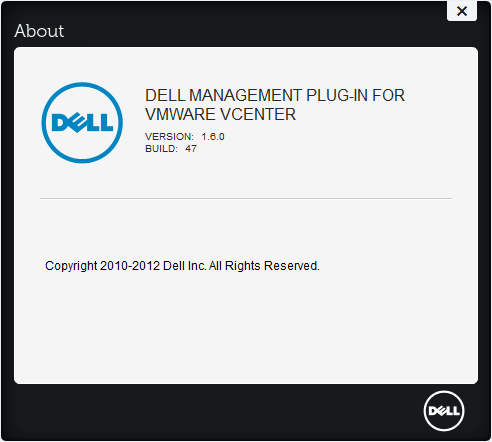 Dell VC Plugin – iDRAC Queued Jobs – Jon Munday  NET