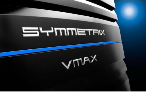 Creating custom SATP claimrules for EMC Symmetrix