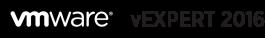 vExpert 2016